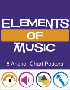 elements-of-music-posters
