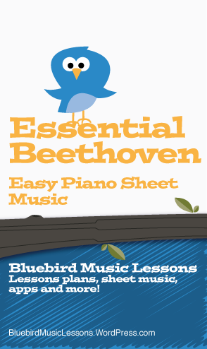 essential-beethoven-piano-sheet-music.png