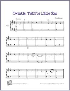 twinkle-twinkle-little-star-piano-solo