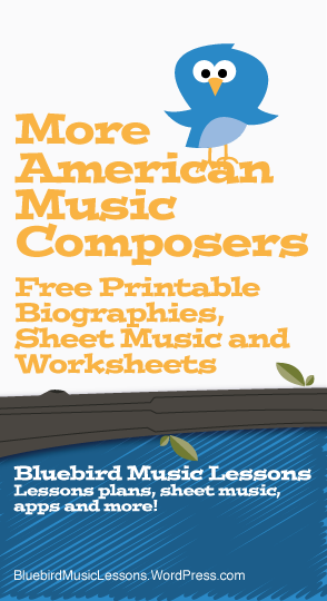 more-american-music-composers-free-curriculum.png