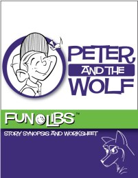 peter-and-the-wolf-funlib.jpg