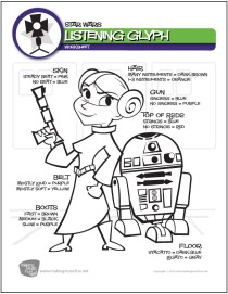 star-wars-listening-glyph-worksheet.jpg