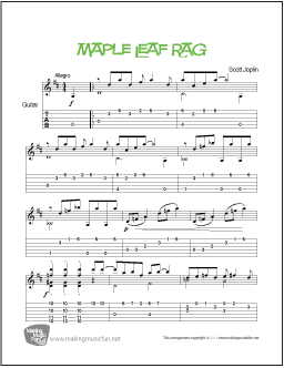 maple-leaf-rag-guitar.png