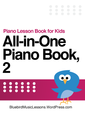 piano-book2.png